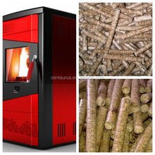 Good quality pellet stoves and fireplace apartments with lowest price
