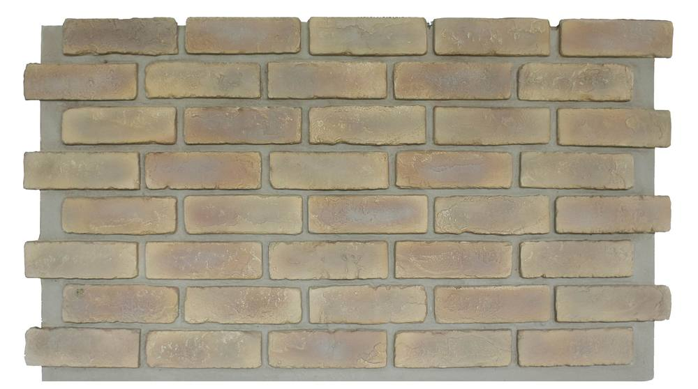 3d interior wall decorations faux brick panel buy wall - Artificial brick wall panels ...