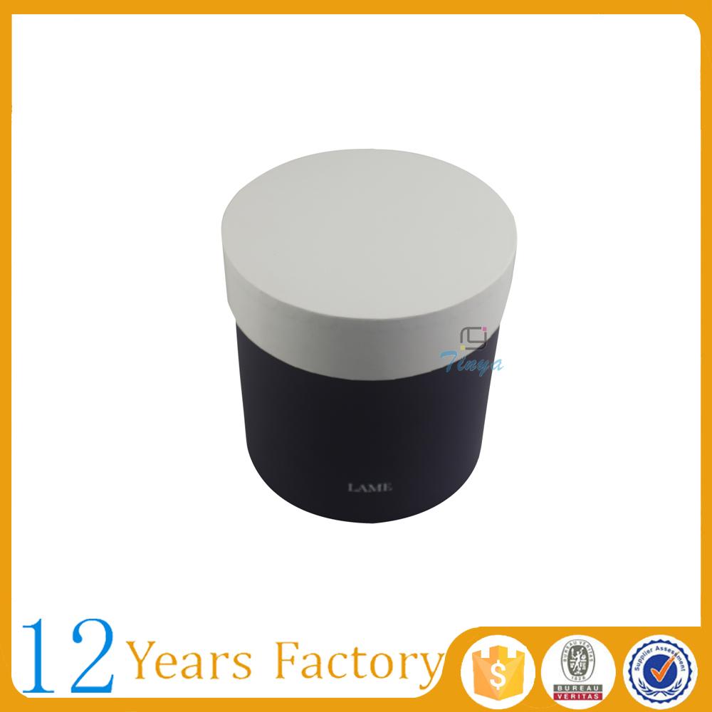 paper box1069-3