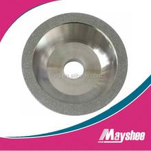 metal bond diamond grinding wheel for grinding