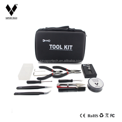 2015 Best Selling Products Hot Models High Quality RDA Tool Kit with Factory Price