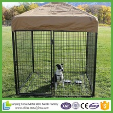 Pet Cages, Carriers & Houses Type and Eco-Friendly,Portable/folding Feature Booster Dog Luxury Car Seat