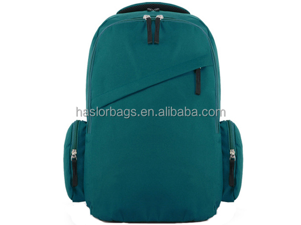 Fabricants mode drôle Portable sacs d'école pour les étudiants universitaires