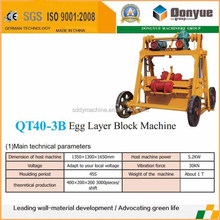 lego technic china automatic mobile block making machine made in thailand products