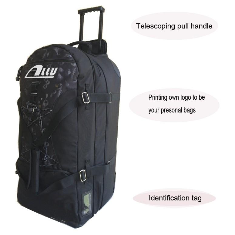Trolley bags details -1.jpg