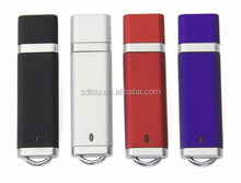 Promotional otg usb, bulk cheap otg usb flash drive, usb 3.0 flash drive 2.0 fast delivery