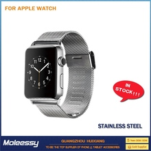 elegant nice strap for apple watch sport