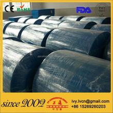 Corrugated Plastic Rolls Wholesale Lowest Price