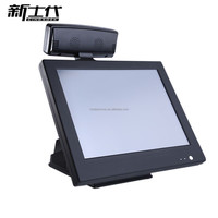 china 15 inch cheap touch screen android pos machine for retail shop