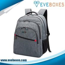 Universal Waterproof Case Bag Lightweight Backpack Laptop Bags