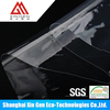 High clear transparent TPU polyurethane film sheet clear film