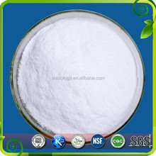 Fatty Acid 45%/Natural Saw Palmetto Berry Extract