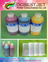 Bulk CISS ink Compatible For Hp 70 73 Pigment Ink