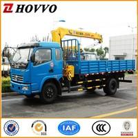 10Ton Hydraulic BoomTruck Crane,10 Ton Mobile Crane,10 Ton Truck Cranes