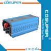 Cheap Price 3000W Solar Power Inverter With Charger