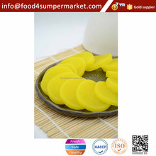 Poplue Sushi Radish for high quality and good price