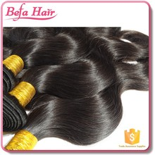 Befa Hair Body Wave No Mixture Virgin Brazilian Hair Styles Pictures