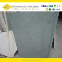 Wholesale Blue limestone slabs
