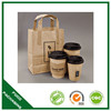 Beverage Use and Sleeve Type coffee cup sleeve Paper cup