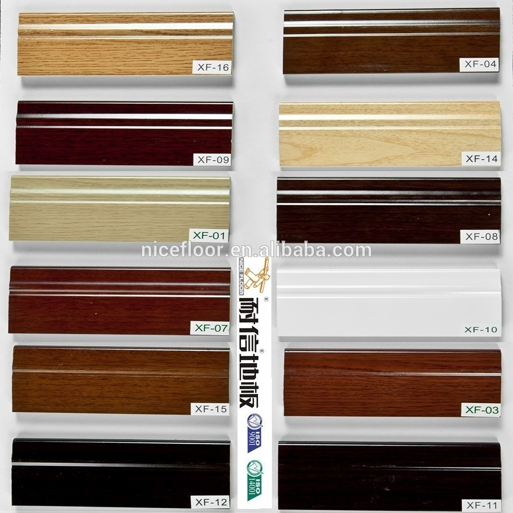 all-kinds-flooring-accessories-wooden-Skirting-line.jpg