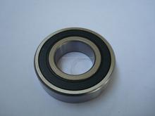 shandong cheap Chrome steel deep groove ball bearing 6214-zz used go karts