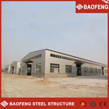 modern demountable portable fully furnished maintenance program for light steel frame buildings