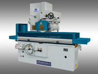 M7163*1600 Flat Grinding Machines Rectificadora for sale