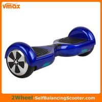 Warehouse in USA hover boards