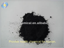 Copper oxide from China factory 99.9%