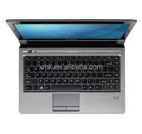 "cheapest brand new laptops : IN STOCK NEW +13.3"" BRAND name ultrathin laptops Intel D2500 Dual Core WIFI Laptops"