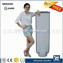 DRAGON GUARD Eas Systems Led Acrylic/aluminiun Alloy Antenna, eas system