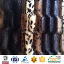 active demand as cotton textile velvet/velour
