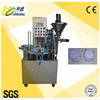 rotary type coffee powder k cup filler k cup sealer