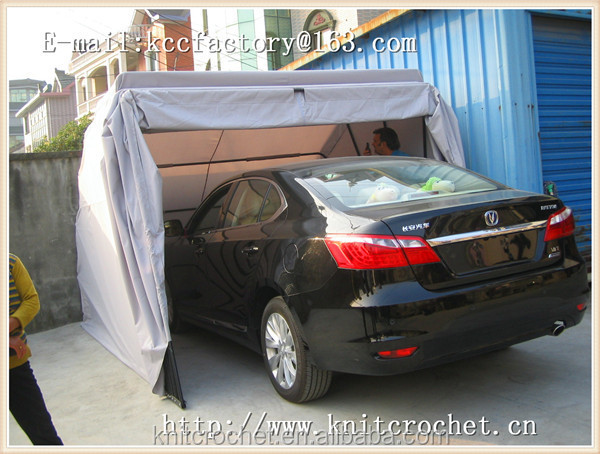 Portable Car Shelters Canadian Tire