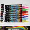 Erasable Chalkboard Marker Pens