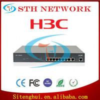 NEW H3C switches S9500