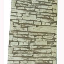 wallpaper natural stone eggs,natural stone wallcovering for hotels,wallcovering wall bricks efflorescence