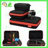 Deluxe Electronic Components Storage Box EVA Gopro Camera Bag