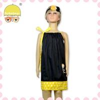 2014 new products rajasthani kids dresses