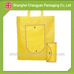 non woven shopping bag (NW-1095-T80)