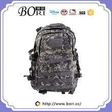 Wholesale travelling bag