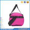 professional polo classic travel bag professional golf bag travel cover