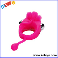 Asian size extendable the male home prostate vibrating penis massager