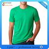 blank 2015 china manufacturer wholesale custom men t shirt