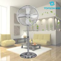 Stand Ventilator