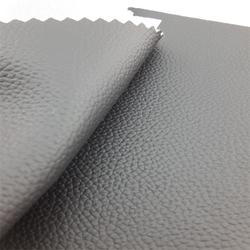 2014 hot sale vinyl leatherette sofa cover