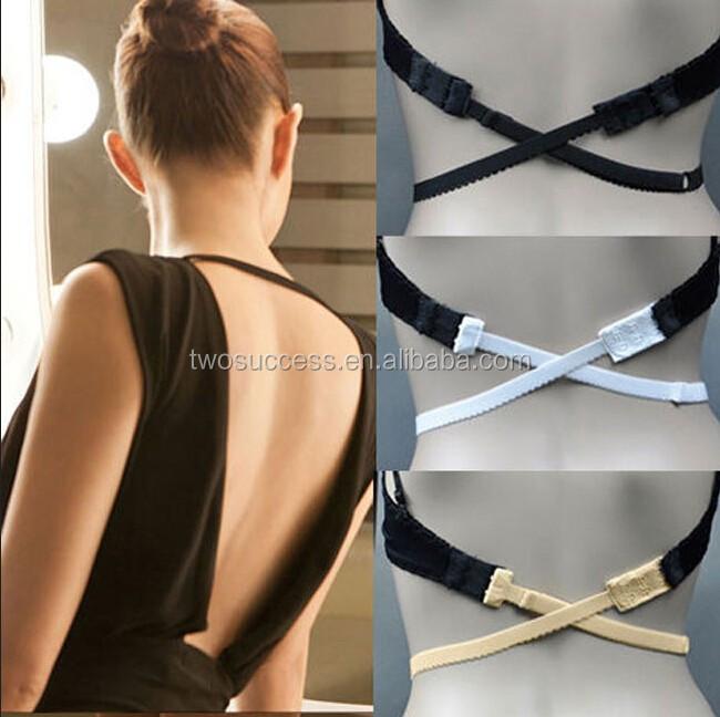 bra strap (2)