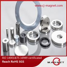 disc neodymium magnet magnet rod magnet component