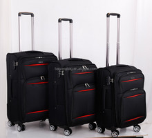 Hot-sale Luggage traveling bags Chassis