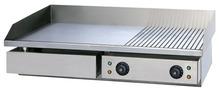 Premier Range 3kw Commercial Griddle(IEG-822)